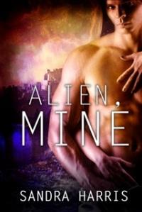 AlienMineFinalx850