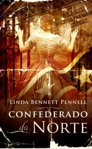 Confederado