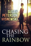 Chasing-the-rainbow-1600-copy