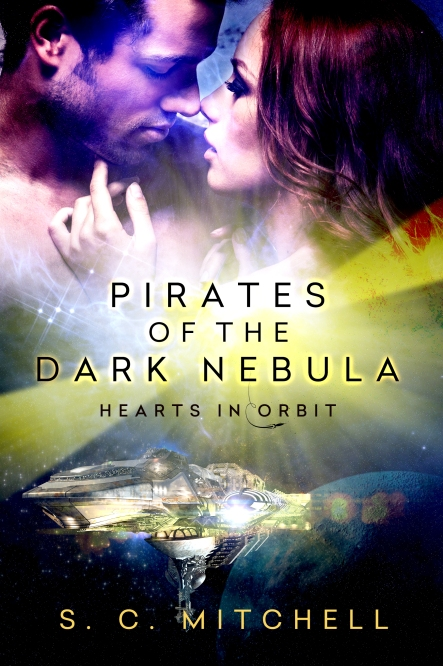 Pirates of the dark nebula2