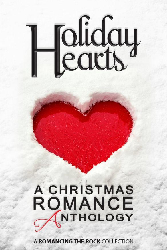 holiday-hearts
