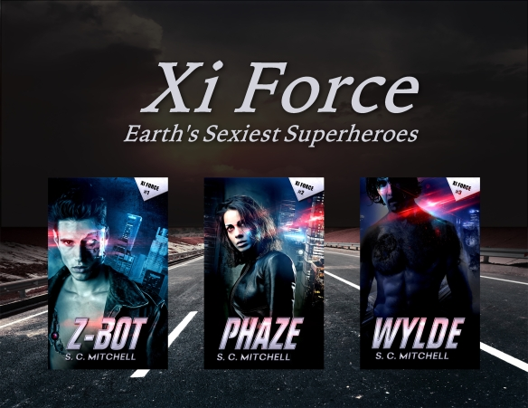 Xi Force Poster.jpg