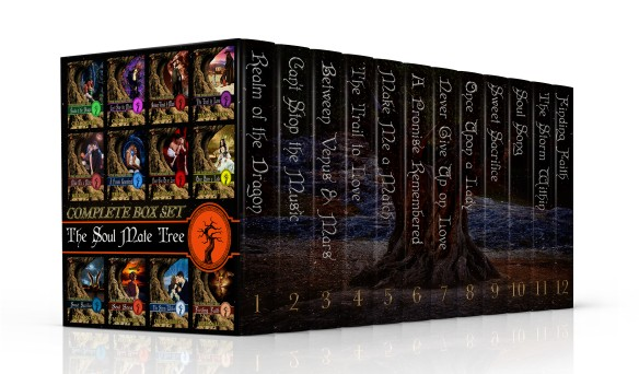 TSMT 12 Book Box Set 4600x2700.jpeg